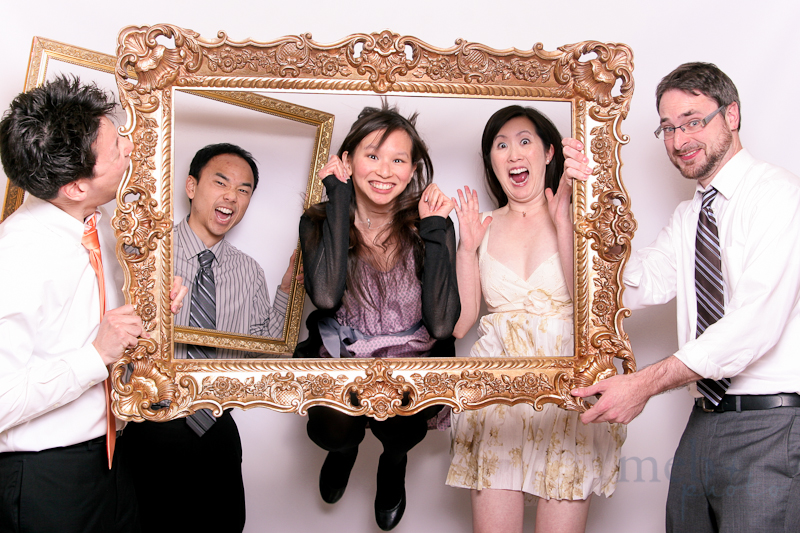 MeboPhoto-Anthony-Nina-Wedding-Photobooth-15