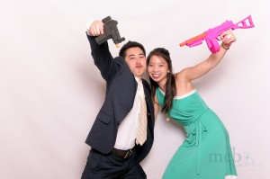 MeboPhoto-Anthony-Nina-Wedding-Photobooth-16