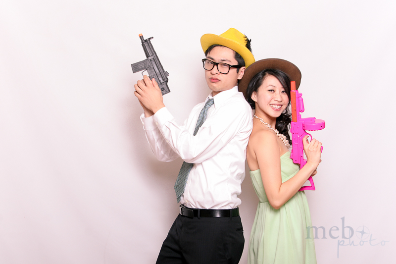 MeboPhoto-Anthony-Nina-Wedding-Photobooth-18