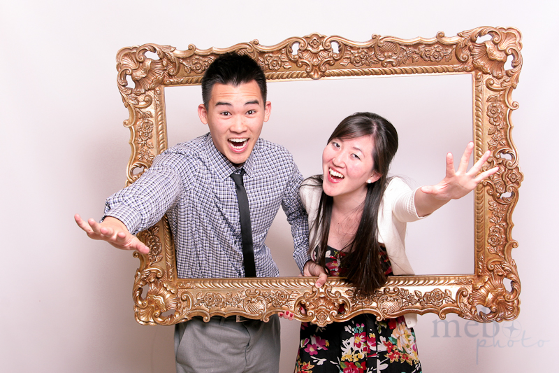 MeboPhoto-Anthony-Nina-Wedding-Photobooth-19