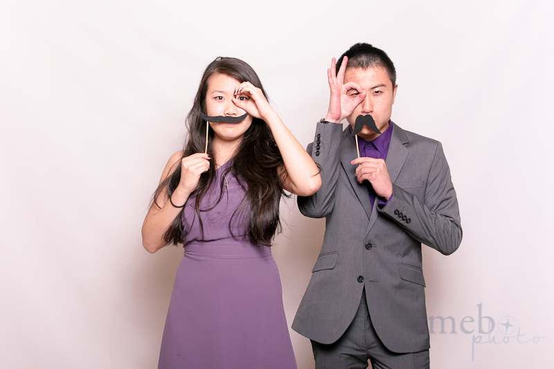 MeboPhoto-Anthony-Nina-Wedding-Photobooth-21