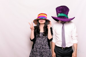 MeboPhoto-Anthony-Nina-Wedding-Photobooth-24