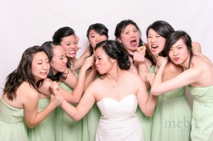 MeboPhoto-Anthony-Nina-Wedding-Photobooth-25