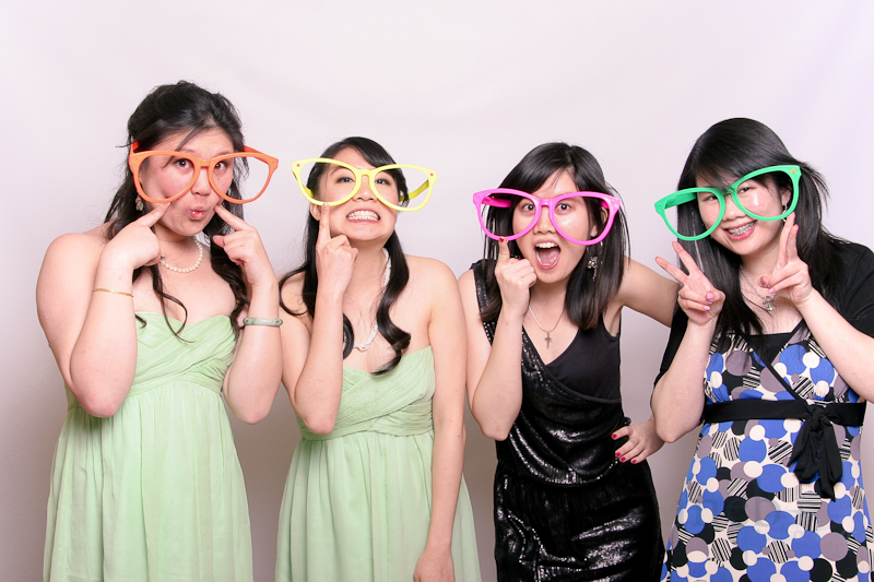 MeboPhoto-Anthony-Nina-Wedding-Photobooth-28