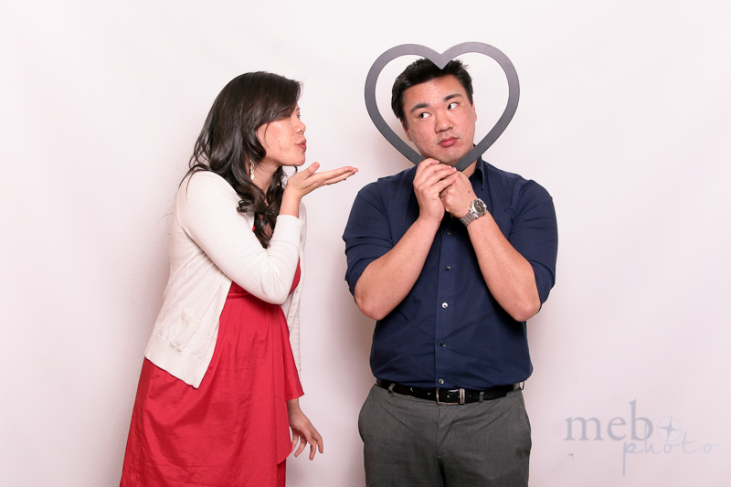 MeboPhoto-Anthony-Nina-Wedding-Photobooth-29