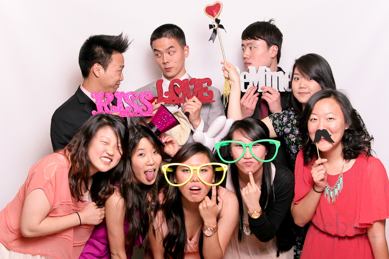MeboPhoto-Anthony-Nina-Wedding-Photobooth-30
