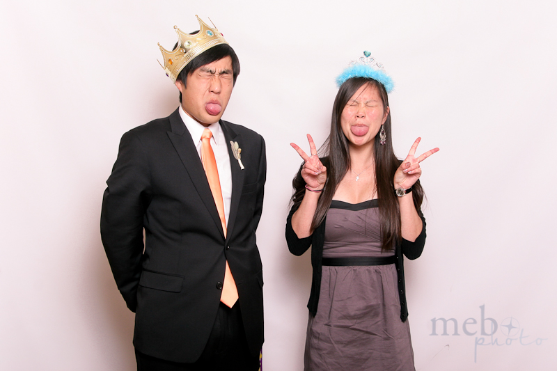 MeboPhoto-Anthony-Nina-Wedding-Photobooth-31