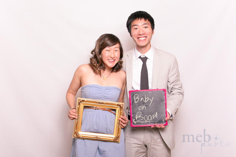 MeboPhoto-Anthony-Nina-Wedding-Photobooth-33