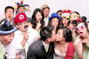 MeboPhoto-Anthony-Nina-Wedding-Photobooth-34