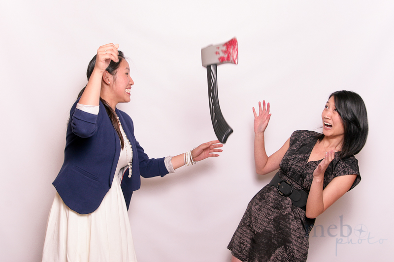 MeboPhoto-Anthony-Nina-Wedding-Photobooth-35
