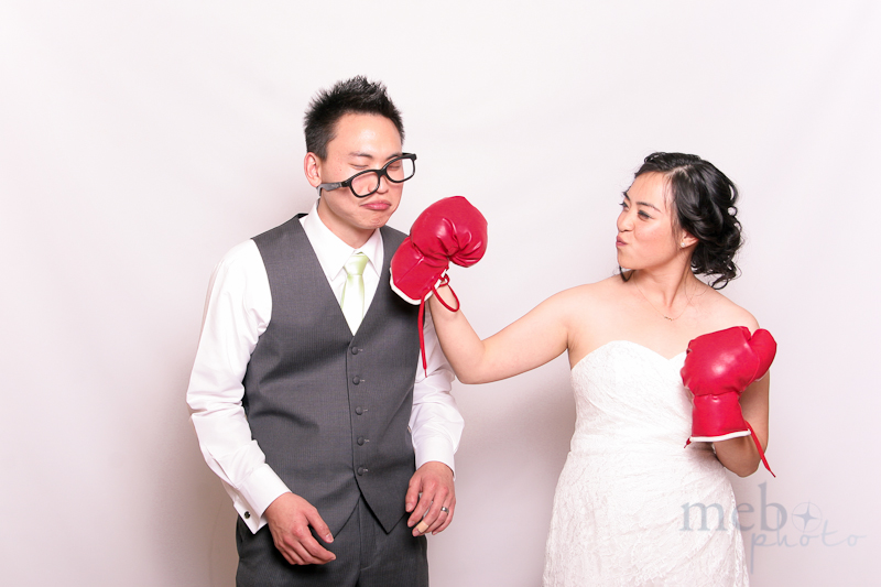 MeboPhoto-Anthony-Nina-Wedding-Photobooth-37