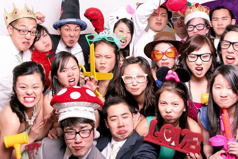 MeboPhoto-Anthony-Nina-Wedding-Photobooth-6