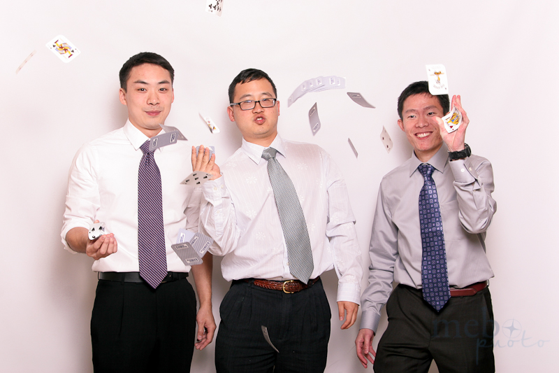 MeboPhoto-Anthony-Nina-Wedding-Photobooth-8