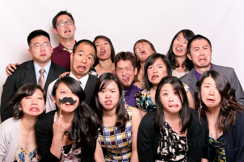 MeboPhoto-Anthony-Nina-Wedding-Photobooth-9