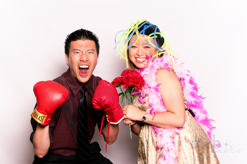 MeboPhoto-Chris-MarneWedding-Photobooth-103