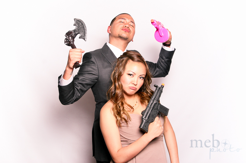 MeboPhoto-Chris-MarneWedding-Photobooth-104