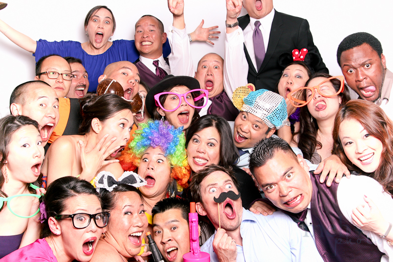 MeboPhoto-Chris-MarneWedding-Photobooth-106