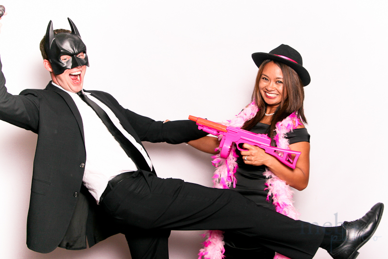 MeboPhoto-Chris-MarneWedding-Photobooth-107