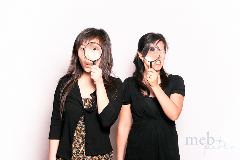 MeboPhoto-Chris-MarneWedding-Photobooth-108