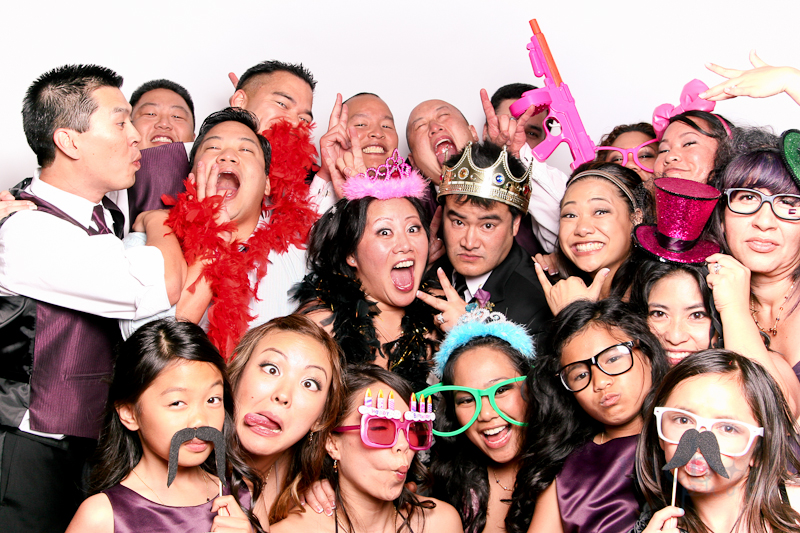 MeboPhoto-Chris-MarneWedding-Photobooth-110