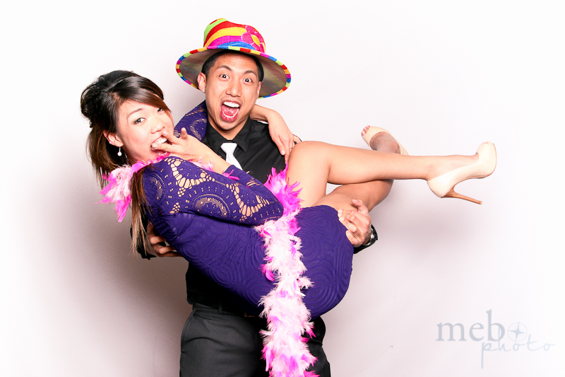 MeboPhoto-Chris-MarneWedding-Photobooth-113