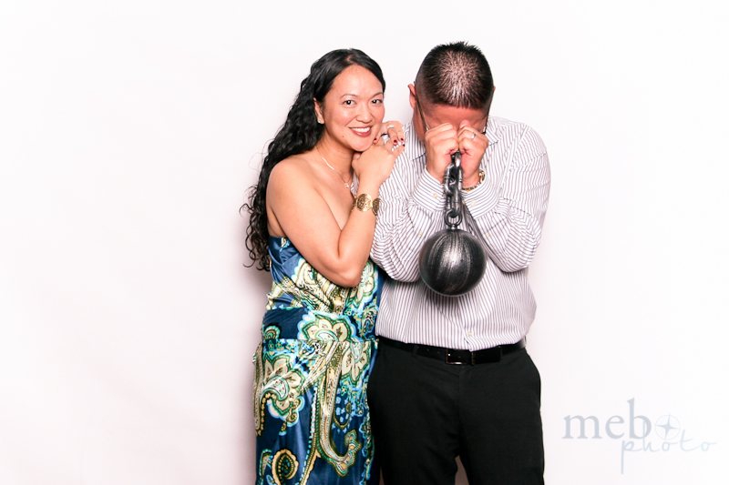 MeboPhoto-Chris-MarneWedding-Photobooth-114