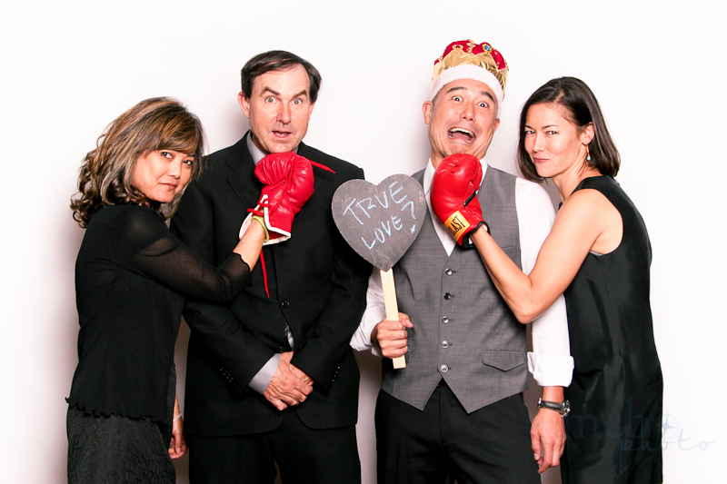 MeboPhoto-Chris-MarneWedding-Photobooth-115