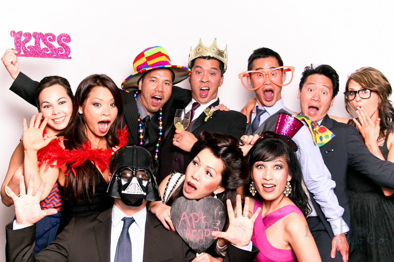 MeboPhoto-Chris-MarneWedding-Photobooth-117