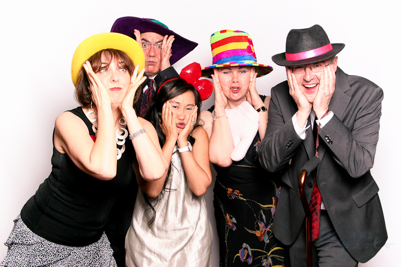 MeboPhoto-Chris-MarneWedding-Photobooth-119