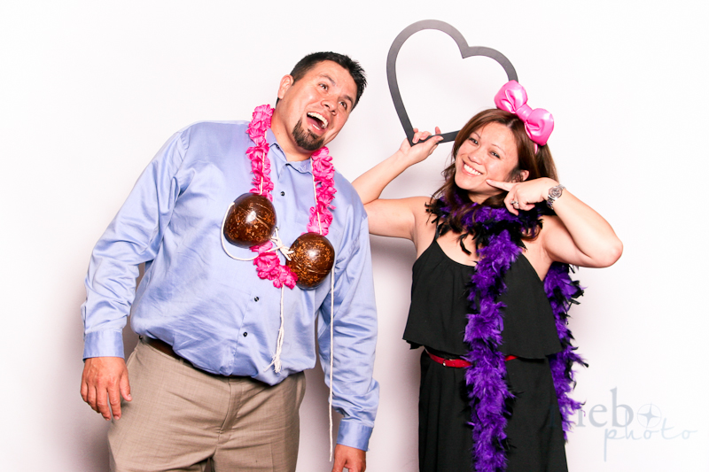 MeboPhoto-Chris-MarneWedding-Photobooth-120