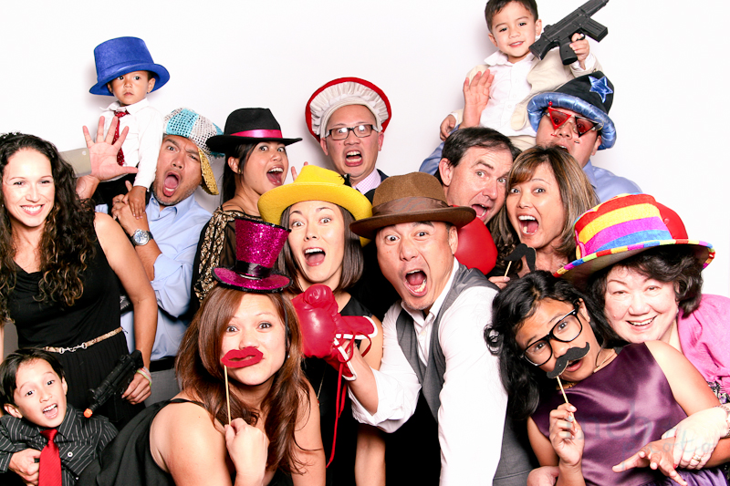 MeboPhoto-Chris-MarneWedding-Photobooth-121