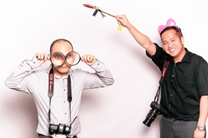 MeboPhoto-Chris-MarneWedding-Photobooth-123