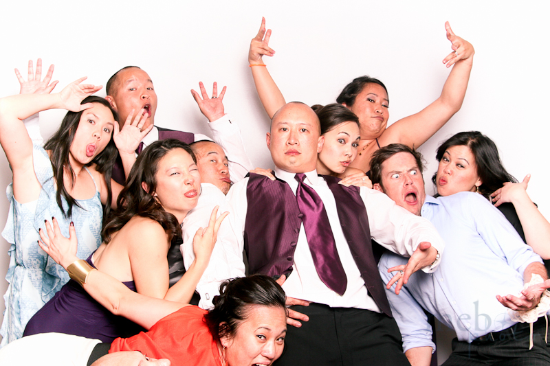 MeboPhoto-Chris-MarneWedding-Photobooth-124