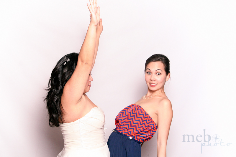 MeboPhoto-Chris-MarneWedding-Photobooth-125