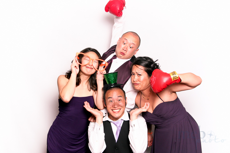 MeboPhoto-Chris-MarneWedding-Photobooth-126