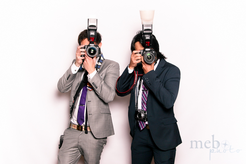 MeboPhoto-Chris-MarneWedding-Photobooth-127