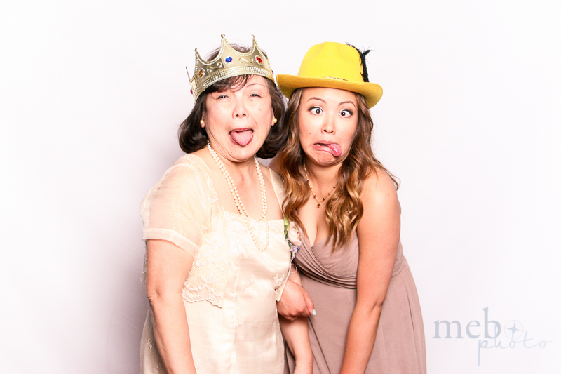 MeboPhoto-Chris-MarneWedding-Photobooth-129