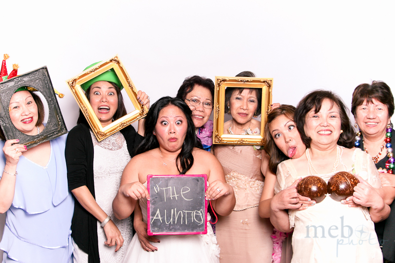 MeboPhoto-Chris-MarneWedding-Photobooth-130