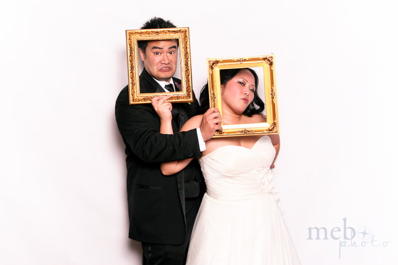 MeboPhoto-Chris-MarneWedding-Photobooth-135