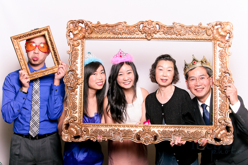 MeboPhoto-John-Coral-Wedding-Photobooth-10