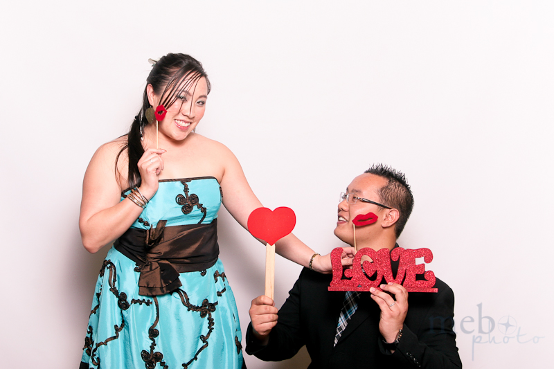 MeboPhoto-John-Coral-Wedding-Photobooth-11
