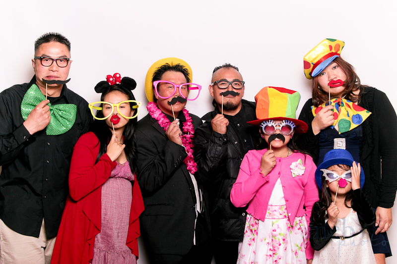 MeboPhoto-John-Coral-Wedding-Photobooth-13