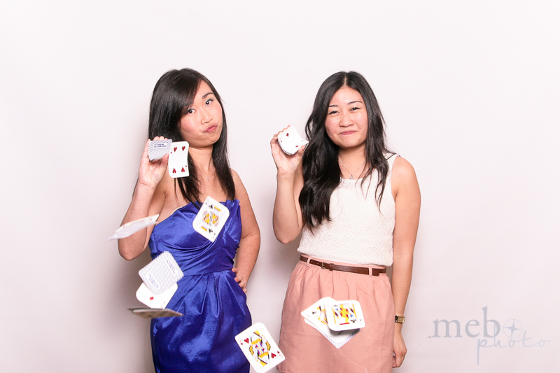 MeboPhoto-John-Coral-Wedding-Photobooth-14