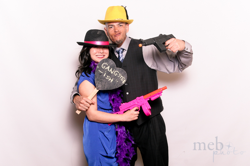 MeboPhoto-John-Coral-Wedding-Photobooth-15