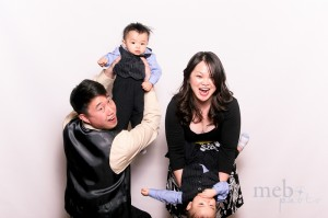 MeboPhoto-John-Coral-Wedding-Photobooth-17
