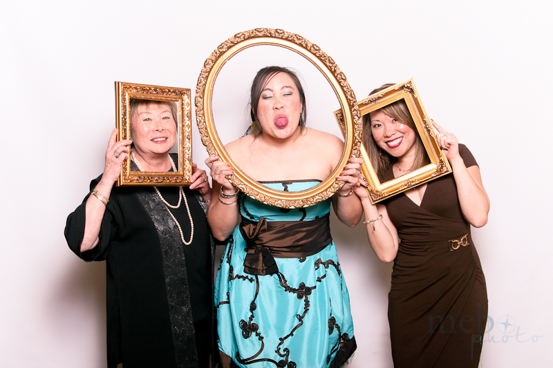 MeboPhoto-John-Coral-Wedding-Photobooth-18