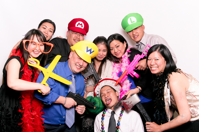 MeboPhoto-John-Coral-Wedding-Photobooth-19