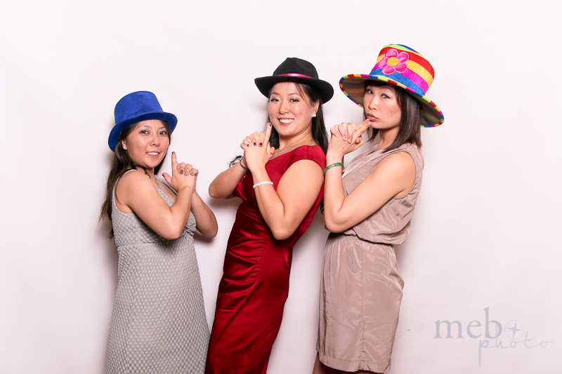 MeboPhoto-John-Coral-Wedding-Photobooth-20
