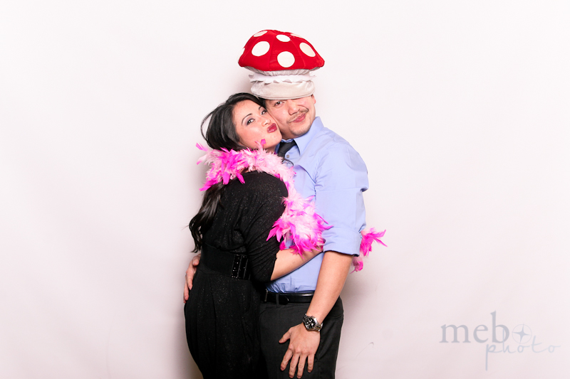 MeboPhoto-John-Coral-Wedding-Photobooth-23