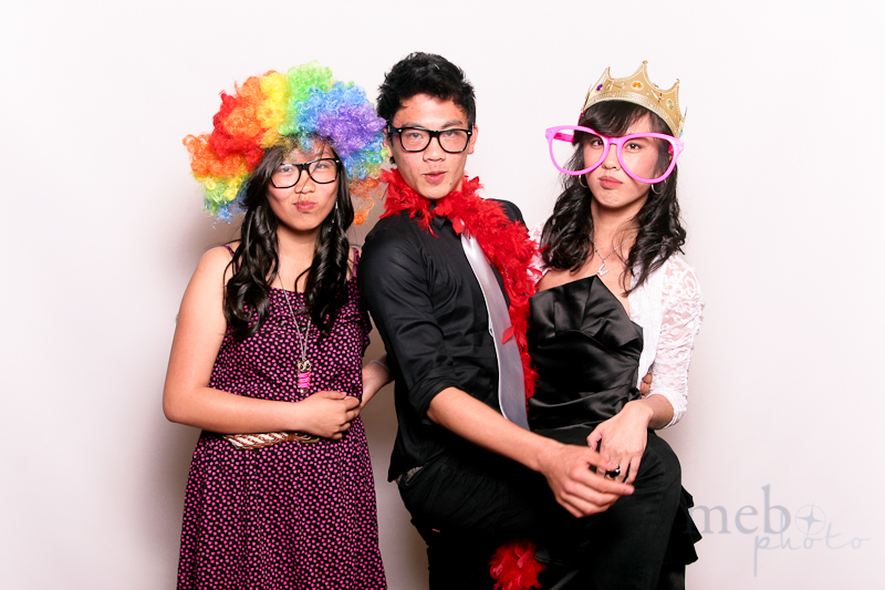 MeboPhoto-John-Coral-Wedding-Photobooth-24